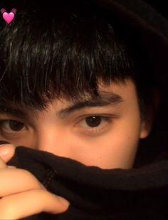 Cute Asian Guys, Cute Korean Boys, Asian Boys, Cute Guys, Korean Boys Ulzzang, Ulzzang Boy, Cute Boys Images, Korean Babies, Boy Photography Poses
