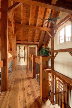 Best A Frame Interior Design Ideas Photos - javahouse.us ...