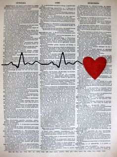 Heart Beats  ORIGINA