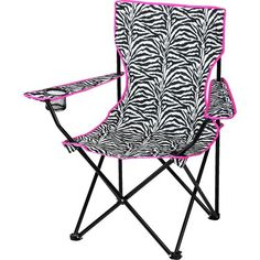 Charmant Bring A Seat With You After You Pick Up Some Plastic, Metal, Or Wooden Folding  Chairs On Hand From Academy Sports + Outdoors.