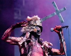 SkinnyPuppy 2014 Tourdates Canadian band Skinny Puppy invoices U. Government after learning their music was used to torture Guantanamo det. Industrial Bands, Industrial Music, Industrial Design, Skinny Puppy, Goth Bands, Rock Band Posters, Demon Hunter, Puppy Pictures, Puppy Pics