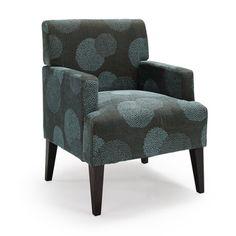 Best Purple Gray Cream Colored Chair 3150 Contemporary Accent 400 x 300