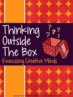 critical thinking activities for social workers