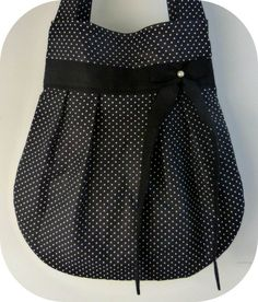 Online shopping from a great selection at Shoes & Handbags Store. Handbag Stores, Sandro, Only Girl, Fabric Bags, Girls Bags, Bag Making, Gingham, Fancy, Handbags