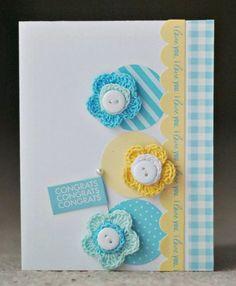 Baby Boy Idea Gallery: DeannaMisner_Congrats_Maycard