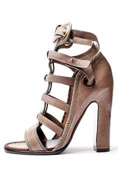.salvatore ferragamo 2013 shoes