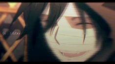 Satsuriku No Tenshi, Anime Kiss, Angel Of Death, Anime Boyfriend, Beauty Art, Otaku Anime, Aesthetic Anime, The Fosters, Random