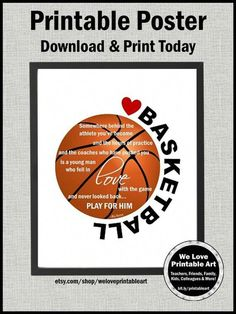 For decades, people have adored basketball. Not everyone knows how to play basketball well, however. This article will help to fine tune your basketball skills. Make layups a part of your daily practice regimen. Basketball Signs, Basketball Decorations, Basketball Tricks, Locker Decorations, Basketball Court, Basketball Equipment, Basketball Schedule, Basketball Players, Custom Basketball