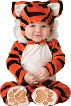 Home Intelligent Baby Animal Cosplay Rompers Toddler Carnival Halloween Outfits Boys Shape Costume For Girls Jumpsuits Infant Clothes For Improving Blood Circulation