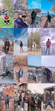 Namjoon, Seokjin, Hoseok, Mixtape, Bts Wallpaper Desktop, Bts Theory, Bts Aegyo, Bts Jimin, Taehyung Photoshoot