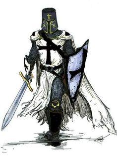 Resultado de imagen para teutonic knight