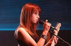 alex jhonson instant star - BúsquedadeGoogle Violin, Teen, Stars, Concert, Celebrities, Music, Voodoo, Google Search, Musica