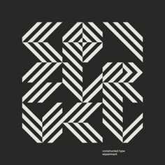 Marius Roosendaal, the Art Director of MediaMonks, is a multidisciplinary graphic designer from Amersfoort, the Netherlands. He likes to do explorations with abstract geometry and typography. His most famous works consist in patterns.