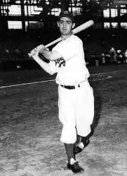 Brooklyn Dodgers Pictures (1890-1957)