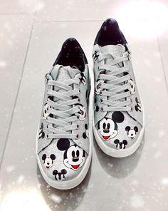 low priced b4153 2d572 Gio Mara23Sneaker donna