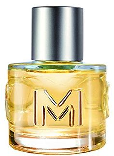 Mexx Woman Parfum - 60 ml - Eau de toilette Fm Cosmetics, Bergamot, Flask, Perfume Bottles, Beauty, Fragrances, Women's Fashion, Amazon, Eau De Toilette