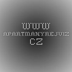 www.apartmanyrejviz.cz