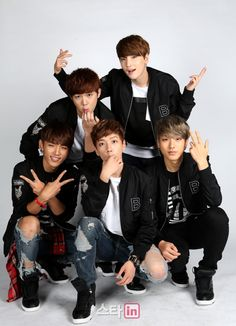 Boys In Groove Big Love, Big Big, Big Photo, K Idol, Vixx, Kpop Boy, Boy Groups, Kdrama, To My Daughter
