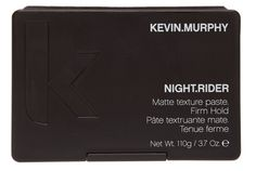 Kevin Murphy Night Rider Hair Paste, $29 | 23 Men's Grooming Products That Actually Work