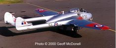 dh.100 vampire - Google Search De Havilland Vampire, Fixed Wing Aircraft, Airplane Fighter, West Wing, Military Aircraft, Vampires, Airplanes, Ww2, Air Force