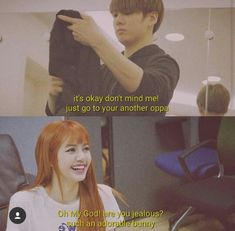 52 Trendy Ideas For Funny Couple Quotes Ships Funny Mom Memes, Mom Humor, Bts Memes, Funny Quotes, Kpop Couples, Funny Couples, Boy Quotes, Couple Quotes, Bts Girlfriends