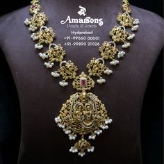 ❤️😍 Radha Krishna Gold Haram Necklace from @amarsonsjewellery. ⠀⠀⠀⠀⠀⠀⠀⠀⠀⠀⠀⠀⠀⠀⠀⠀⠀⠀⠀⠀⠀⠀⠀⠀⠀⠀⠀⠀.⠀⠀⠀⠀⠀⠀⠀⠀⠀⠀ Comment below 👇 to know price⠀⠀⠀⠀⠀⠀⠀⠀⠀⠀⠀⠀⠀⠀⠀⠀⠀⠀⠀⠀⠀⠀⠀.⠀⠀⠀⠀⠀⠀⠀⠀⠀⠀⠀⠀⠀⠀⠀ Follow 👉: @amarsonsjewellery⠀⠀⠀⠀⠀⠀⠀⠀⠀⠀⠀⠀⠀⠀⠀⠀⠀⠀⠀⠀⠀⠀⠀⠀⠀⠀⠀⠀⠀⠀⠀⠀⠀⠀⠀⠀⠀⠀⠀⠀⠀⠀⠀⠀⠀⠀⠀⠀⠀⠀⠀⠀⠀⠀⠀⠀⠀⠀⠀⠀⠀⠀⠀⠀⠀⠀⠀⠀⠀⠀⠀⠀⠀⠀⠀⠀ For More Info DM @amarsonsjewellery OR 📲Whatsapp on : +91-9966000001 +91-8008899866.⠀⠀⠀⠀⠀⠀⠀⠀⠀⠀⠀⠀⠀⠀⠀.⠀⠀⠀⠀⠀⠀⠀⠀⠀⠀⠀⠀⠀⠀⠀⠀⠀⠀⠀⠀⠀⠀⠀⠀⠀⠀ ✈️ Door step Delivery Available Across the World ⠀⠀⠀⠀⠀⠀⠀⠀⠀⠀⠀⠀⠀⠀⠀⠀⠀⠀⠀⠀⠀⠀⠀⠀⠀⠀…