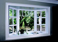 Trades Unlimited installs Milgard Windows