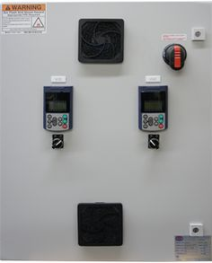 Solution Control Systems Inc  offers Local Control Panels to a large     Solution Control Systems offering services for catering the requirements electric  control Panels