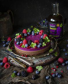 """Paulina Nienartowicz 
