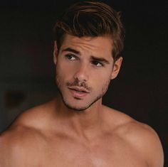 Beautiful Women Quotes, Beautiful Tattoos For Women, Beautiful Men Faces, Gorgeous Men, Handsome Men Quotes, Handsome Arab Men, Handsome Male Models, Strong Woman Tattoos, Body Sketches