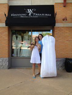 Another happy bride Beautiful Bride, Tuxedo, Brides, Coat, Happy, Wedding, Fashion, Valentines Day Weddings, Moda