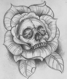 Chicano art, tattoo ideas, tattoo, tattoos, lowrider, low rider art, lowrider…