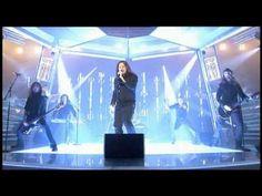 Thunderstone - Face in the Mirror (Euroviisukarsinta 2007) - YouTube