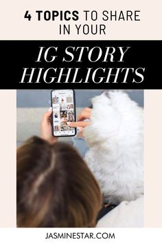 Wondering how to organize your Instagram Stories into Instagram Story Highlights that make sense? If you're trying to grow your business on social media or increase your followers on Instagram, your Instagram Story Highlights are important to showcase your products and content to existing and potential followers. Check out these 4 Instagram Story Highlight tips for IG story highlight ideas and topics. Email Marketing Design, Email Marketing Strategy, Business Marketing, Social Media Marketing, Business Branding, Business Tips, Online Business, Instagram Story Ideas, Instagram Tips