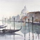 Maritime ‹ Paintings Categories ‹ My Online Art Gallery