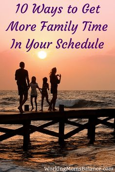 What memories are your kids going to remember from their childhood? The time we have with our kids goes by so fast. What can you do every day to create memories with your family? Check out this free printable with 13 Everyday Memory Making Ideas. Travel With Kids, Family Travel, Family Vacations, Group Travel, Camper, Thing 1, Good Life Quotes, Pretty Quotes, Mom Quotes