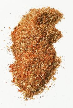 Braai South African Spice – Home Cook's Pantry Chicken Rub, Chicken Spices, Chicken Curry, Spice Blends, Spice Mixes, Turkish Spice Blend Recipe, South African Braai, South African Food, Braai Recipes