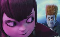 Hotel Transylvania - the party scene. Hotel Transylvania Jonathan, Hotel Transylvania 2012, Waiting For Superman, Couple Poses Reference, Bd Art, Monster Hotel, Spongebob Square, Party Scene, Iconic Characters