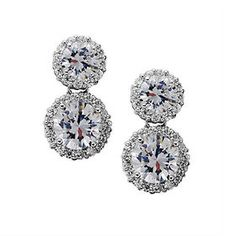 Wedding Jewelry, Earrings, Necklace, Bracelet, Bangles by Nina Shoes