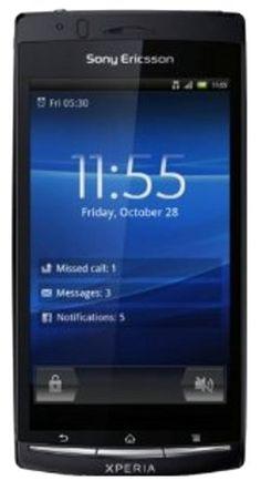 http://2computerguys.com/sony-ericsson-arc-s-lt18i-unlocked-gsm-cellular-phone-international-version-no-warranty-blacksony-ericsson-arc-s-lt18i-unlocked-gsm-cellular-phone-international-version-no-warranty-blacklt18ib005xh4024-p-18479.html