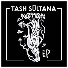 """Jungle"" by Tash Sultana was added to my Current Favorites playlist on Spotify"
