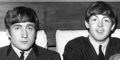 11 Things You Probably Didn't Know About The Beatles, Even If You're A Superfan