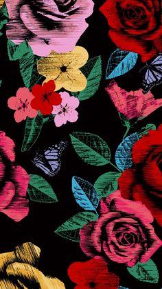 Havana Rose iPad Download