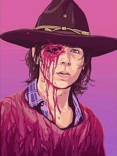 Carl                                                       …
