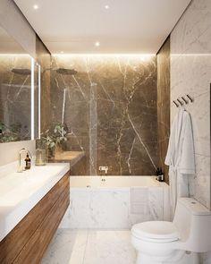 Bathroom decor, Bathroom decoration, Bathroom DIY and Crafts, Bathroom Interior design Bathroom Sink Design, Bathroom Design Luxury, Bathroom Layout, Bathroom Ideas, Bathroom Organization, Bathroom Designs, Boho Bathroom, Bathroom Cabinets, Bath Ideas