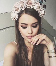 Arm Party Rose Gold Bracelet Outfits, Outfit Ideas, Outfit Accessories, Cute Accessories