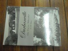 Buy CM STIMIE -  DURBANVILLE - DRIE EEUE VAN WELLEWENDHEID -  EERSTE ED SAGTEBAND 2006 for R55.00