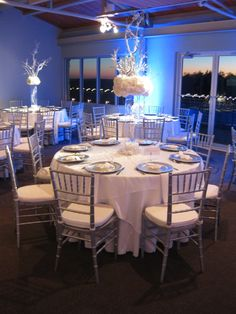 Terrace  Club #Austin #ATX #Texas #Wedding #AWDS #Love #Bridal #austinweddings #texasweddings