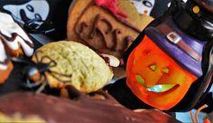 MGsworld: Halloween is heree !