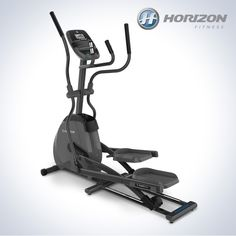 Je veux un exerciseur elliptique Horizon EX59-02 I want a Horizon EX59-02 elliptical trainer!  #ListeDeSouhait #WishList #Concours #Contest  Participez vous aussi pour courir la chance de gagner une carte-cadeau de 250$ chez Club Piscine Super Fitness.  Participate for a chance to win a $250 Club Piscine Super Fitness gift card.  http://woobox.com/gg7o9w par www.clubpiscine.ca